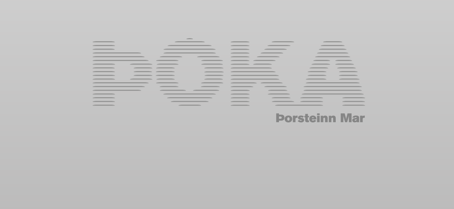 Þoka_kapa