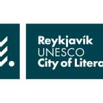 Með blóði vættan góm – Vetrarhátíð í Reykjavík