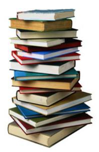 books-pile1