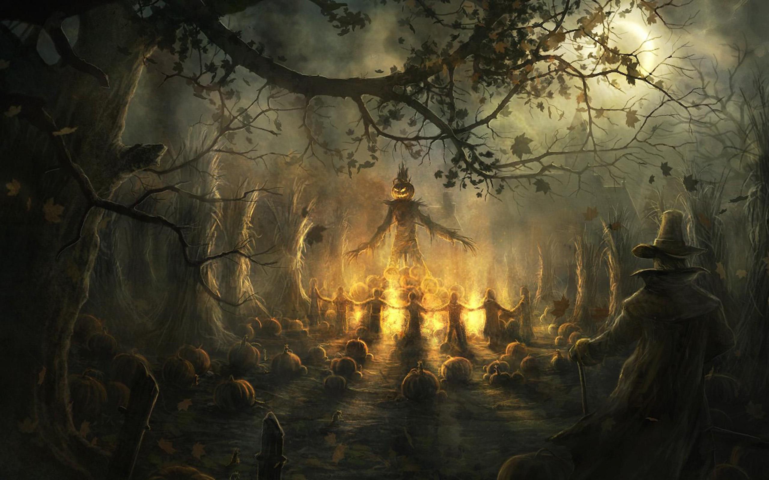 halloween-wallpaper(1)