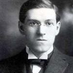 H. P. Lovecraft - höfundarnir okkar