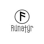 Rafbókaárið 2012