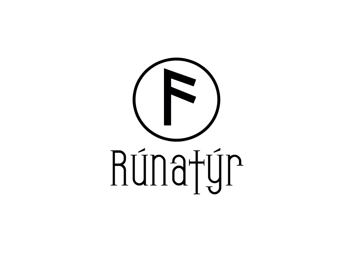 runatyr6