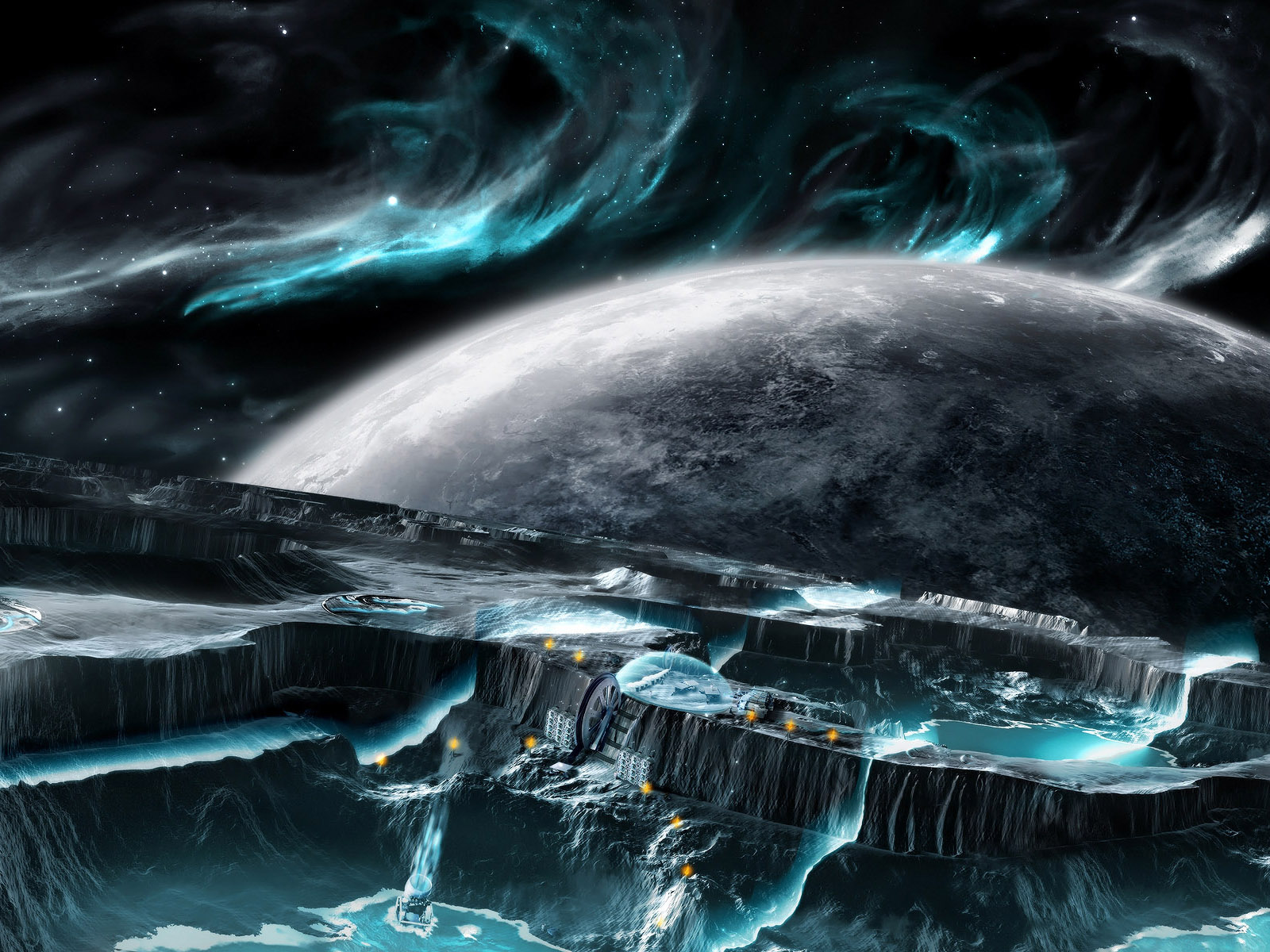 science-fiction_mining_pic