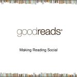 Rúnatýr á Goodreads